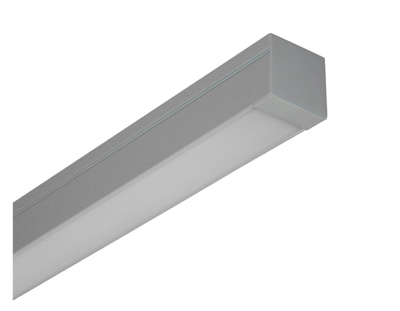 MIRKO 1 LED