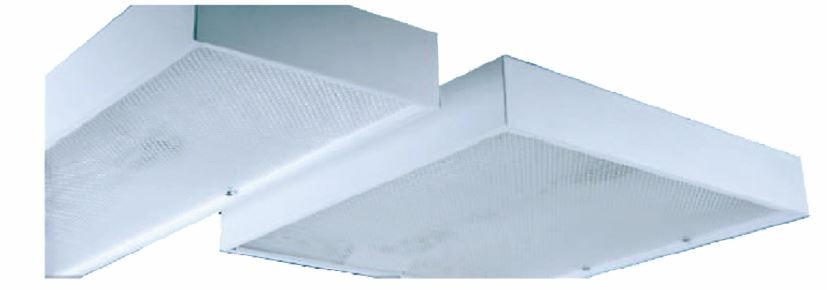 MCP 80 LED