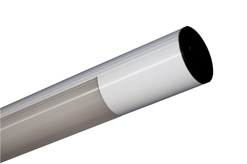 ANACONDA 68 LED