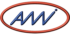 AMI s.r.o. Svietidlá Nové Zámky