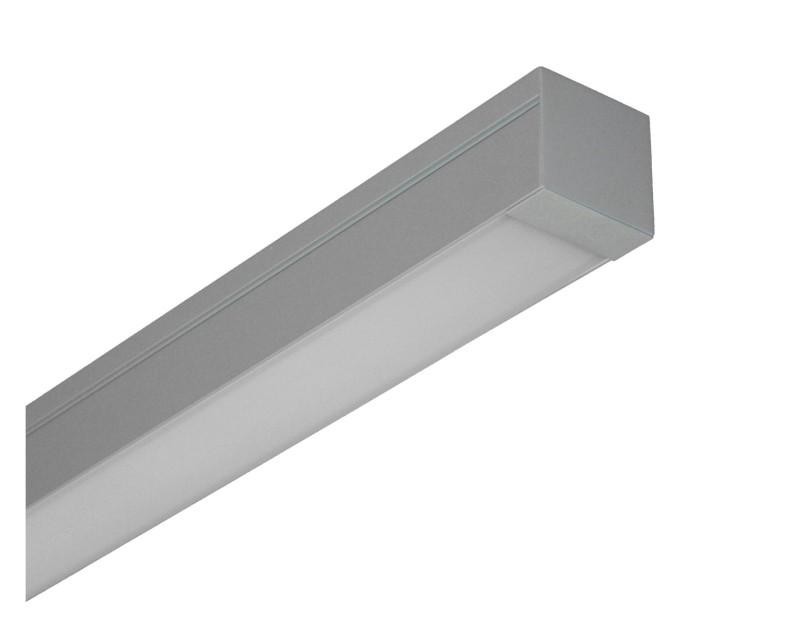 MIRKO 1 LED - AMI s.r.o. Svietidlá Nové Zámky