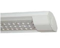 ANACONDA 135 LED - AMI s.r.o. Svietidlá Nové Zámky