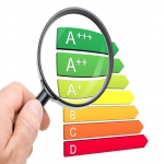 Energetické štítky